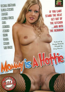 Mommy Is A Hottie Porn Video
