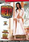 Monster Meat 13 Porn Movie