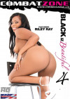 Black Iz Beautiful 4 Porn Movie