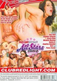 - Red Light District All Stars Vol. 2 Porn Movie