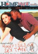 Honey, I Sold Our Sex Tape 2 Porn Movie