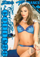 Tori Black Is A Goddess Porn Movie
