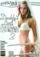 Daddy's Little Whore 2 Porn Video