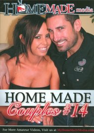 Home Made Couples Vol. 14 Porn Video