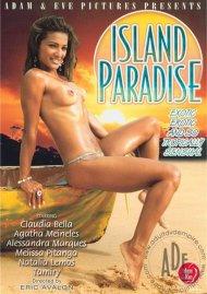 Island Paradise Porn Movie