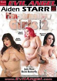 Marshmallow Girls Vol. 2 Porn Movie