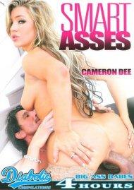 Smart Asses Porn Video