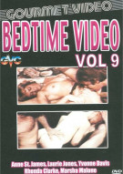 Bedtime Video Vol. 9 Porn Movie