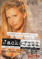 Jack & Jill Porn Movie