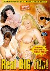 Real Big Tits Porn Movie
