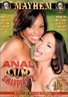 Anal Cum Swappers 2 Porn Video