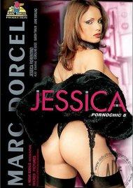Jessica (Pornochic 8) Porn Movie