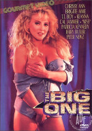 Big One, The Porn Movie
