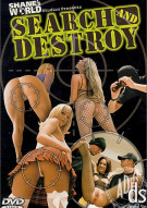 Search and Destroy Porn Video