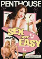 Sex Over Easy Porn Movie