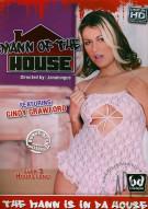 Mann of the House Porn Movie