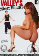 Valleys Most Wanted Porn Movie