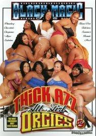 Thick Azz All Girl Orgies #2 Porn Video