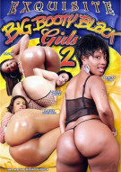 Big Booty Black Girls 2 Porn Video