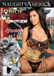 Inside The Orient Vol. 6 Porn Movie