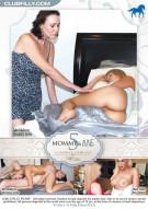 Mommy & Me #5 Porn Movie