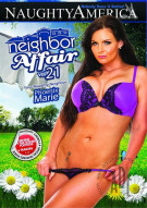 Neighbor Affair Vol. 21 Porn Movie