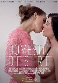 Domestic Desire Porn Movie
