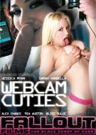 Webcam Cuties Porn Movie