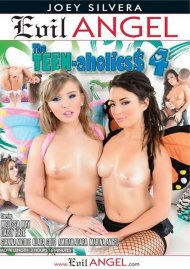 Watch The Teen-aholics 4 HD Porn Movie from Evil Angel.