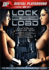 Lock and Load from Digital Playground.