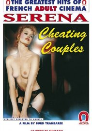Stream Cheating Couples (English) Porn Video from Alpha France.