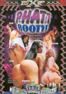 Phatt Bootys Porn Movie