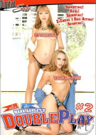 Double Play #2 Porn Movie