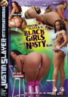Black Girls Get Nasty Too Porn Movie