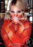 Psychoporn Porn Movie