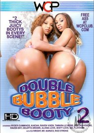 Double Bubble Booty 2 Porn Movie