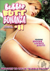 Bubble Butt Bonanza #11 Porn Movie