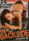 Ride My Backside Vol. 2 Porn Movie