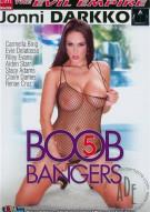 Boob Bangers 5 Porn Video