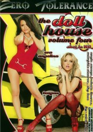 Doll House Vol. 4, The Porn Movie