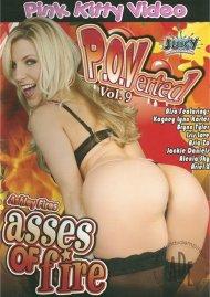 P.O.Verted Vol. 9 Porn Movie