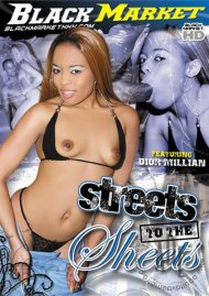 Streets To The Sheets Porn Movie