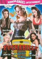 Fuckabilly Porn Movie