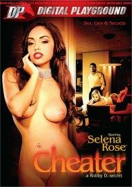 Cheater Porn Movie