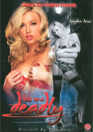 Kiss Me Deadly Porn Video
