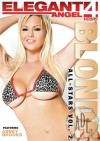 Blonde All-Stars Vol. 2 Porn Movie