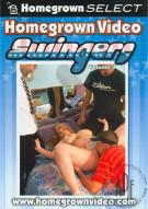 Swingers Vol. 9 Porn Movie