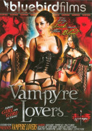 Vampyre Lovers Porn Video
