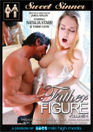 Father Figure Vol.4 Porn Movie
