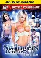 Swingers Retreat Porn Video